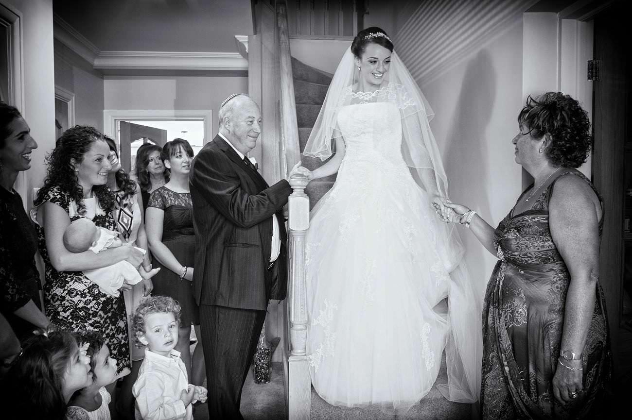 Jewish wedding_0003