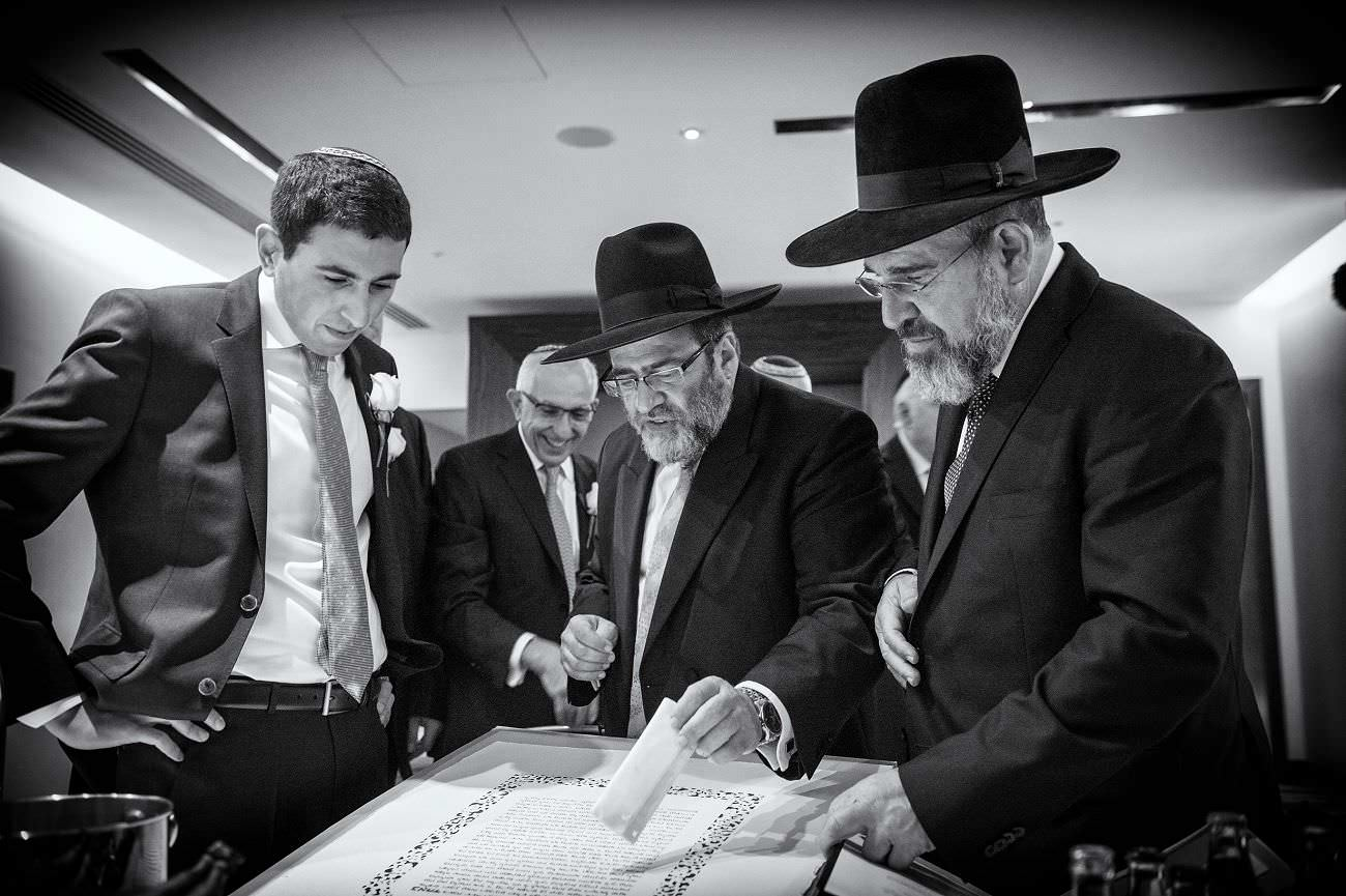 Jewish wedding_0004