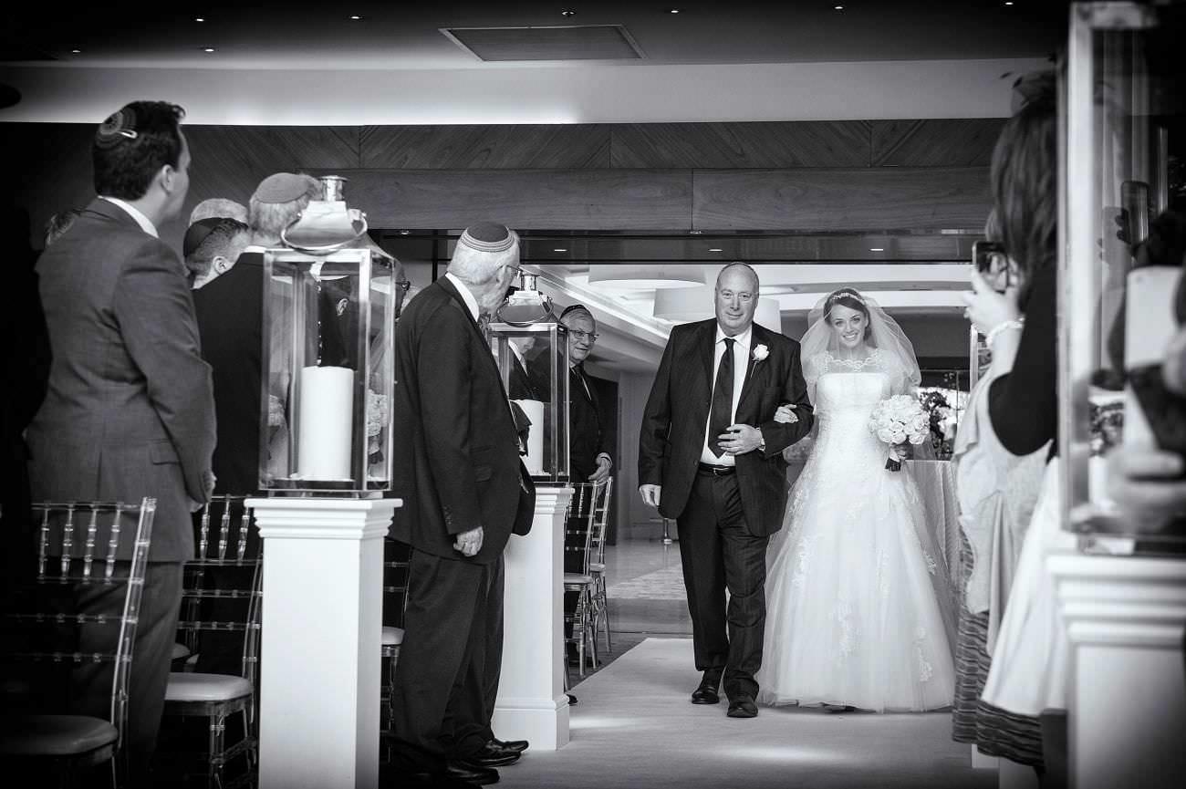 Jewish wedding_0005