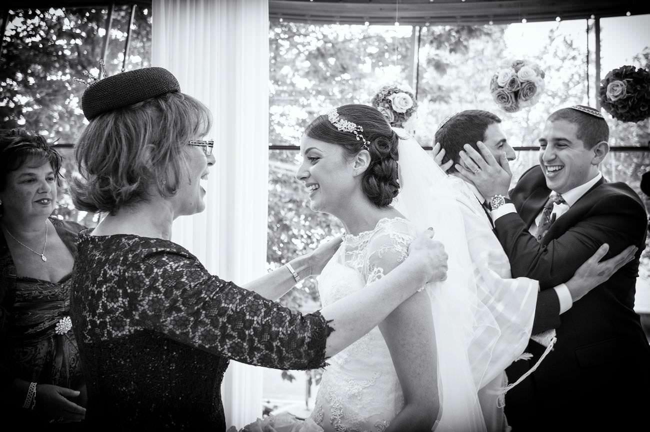 Jewish wedding_0007