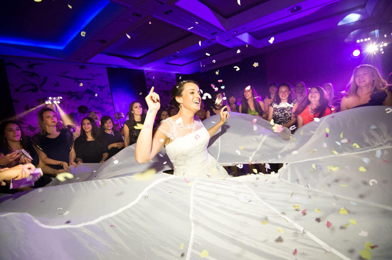 Jewish wedding_0009
