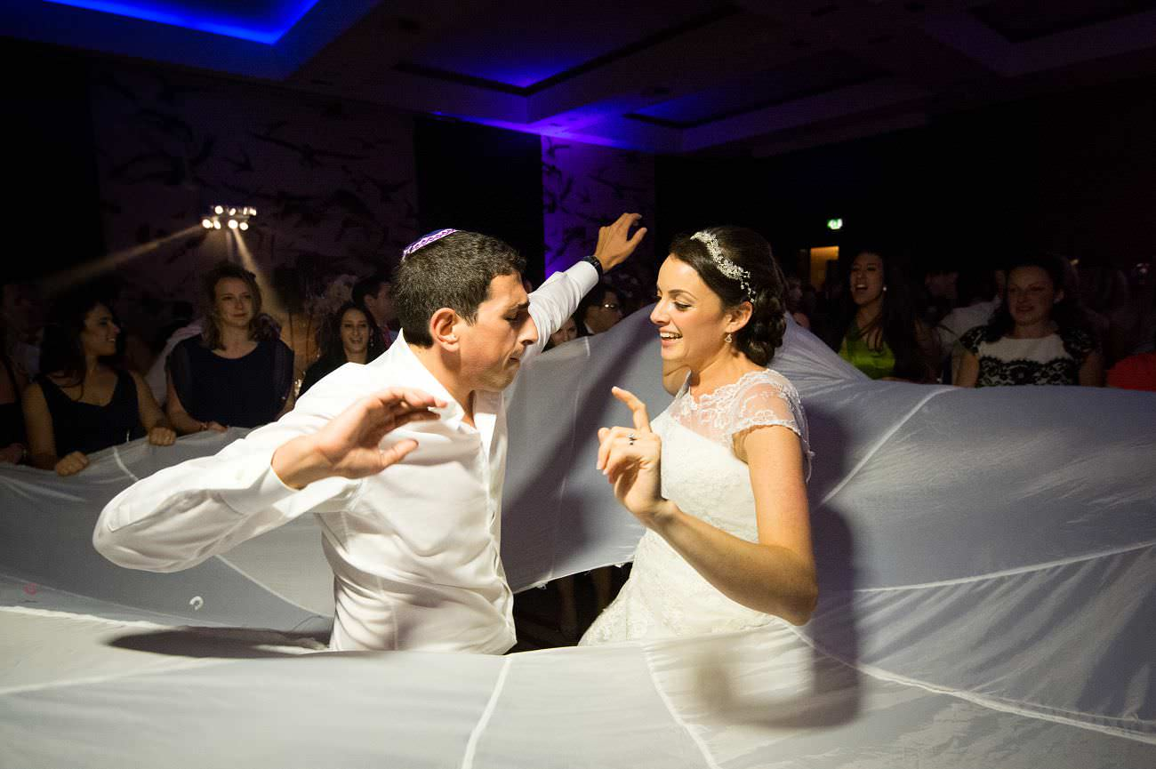 Jewish wedding_0010