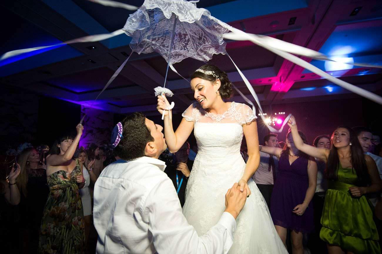 Jewish wedding_0011