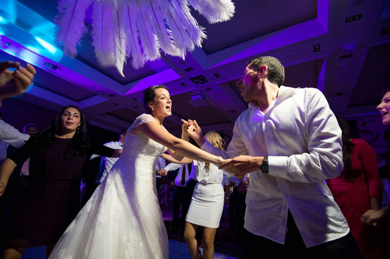 Jewish wedding_0012