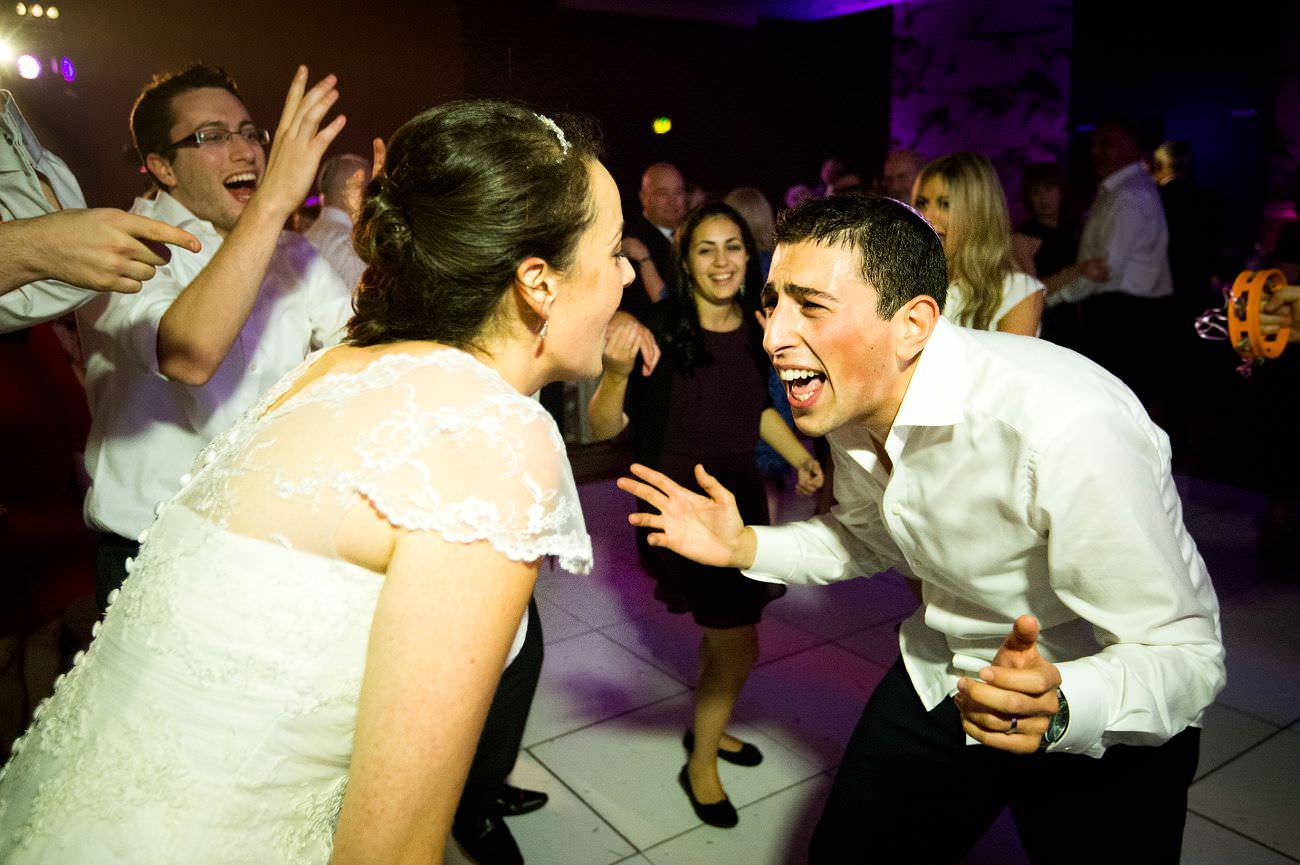 Jewish wedding_0013