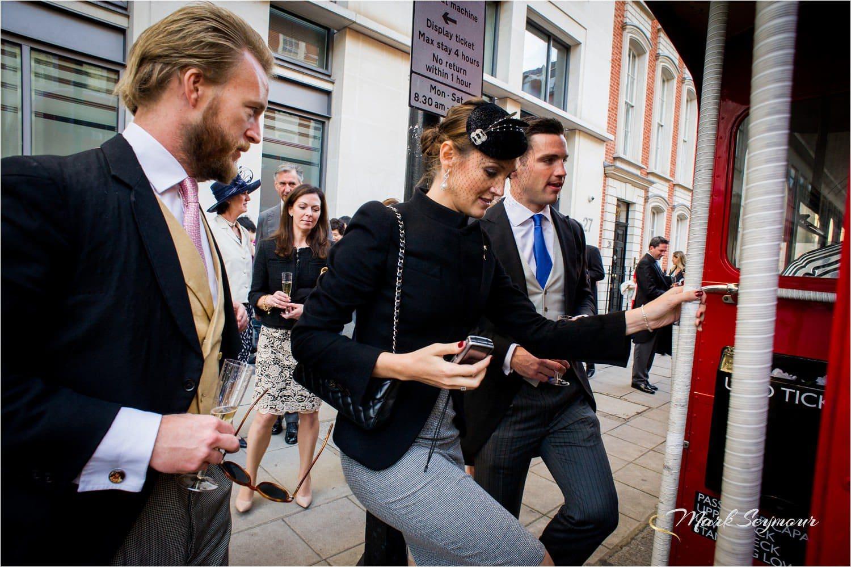 London Wedding photography 034