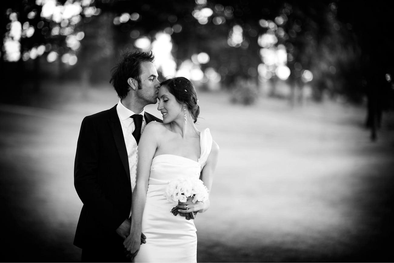 Berkshire Wedding Photographer - Mark Seymour
