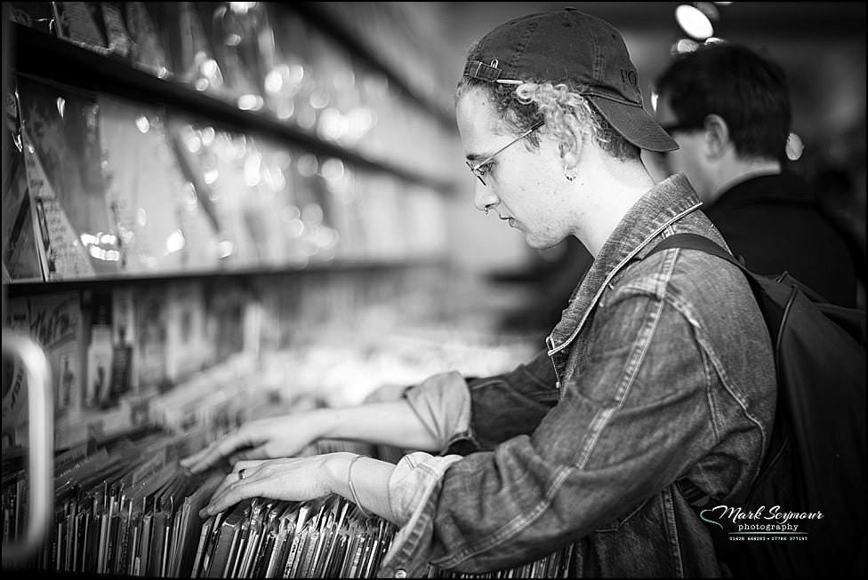 Record Store Day 2015 12