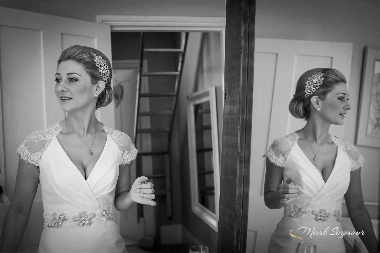 Northcote House wedding 04