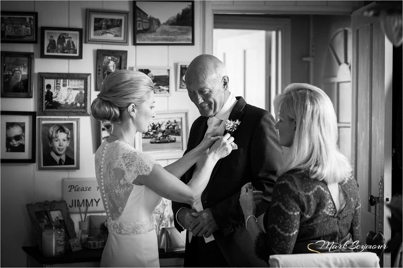 Northcote House wedding 07