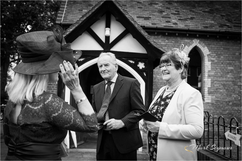 Northcote House wedding 09
