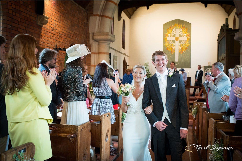 Northcote House wedding 16