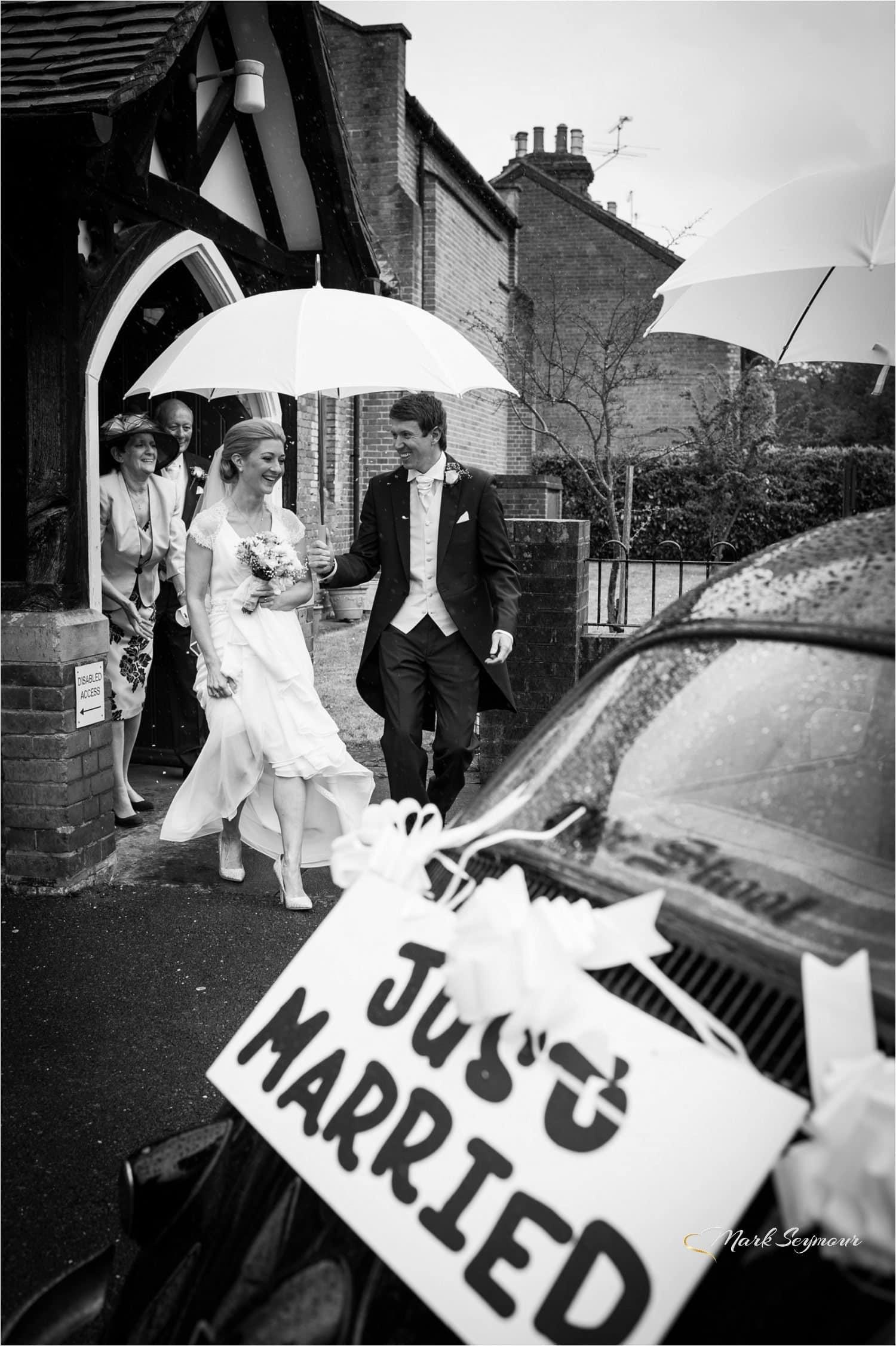 Northcote House wedding 17