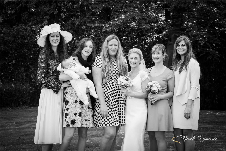 Northcote House wedding 23