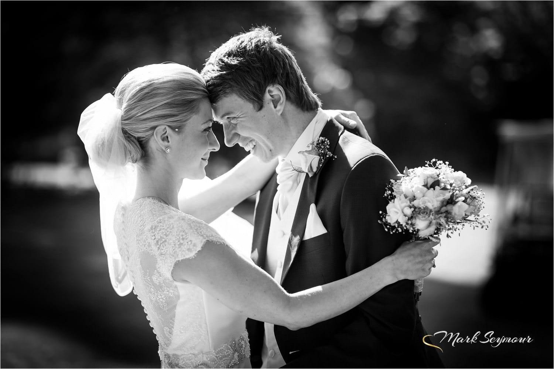 Northcote House wedding 26