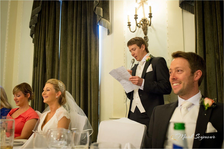 Northcote House wedding 28
