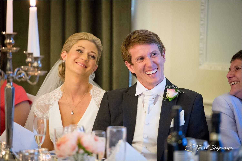 Northcote House wedding 29