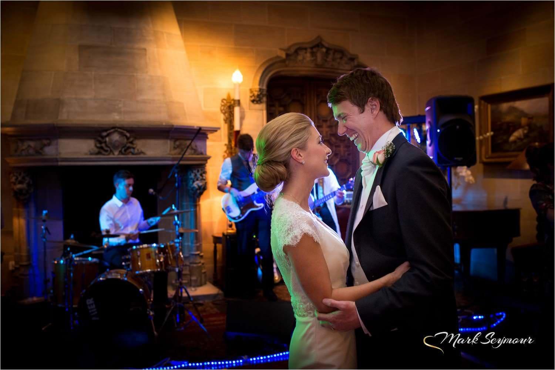 Northcote House wedding 31