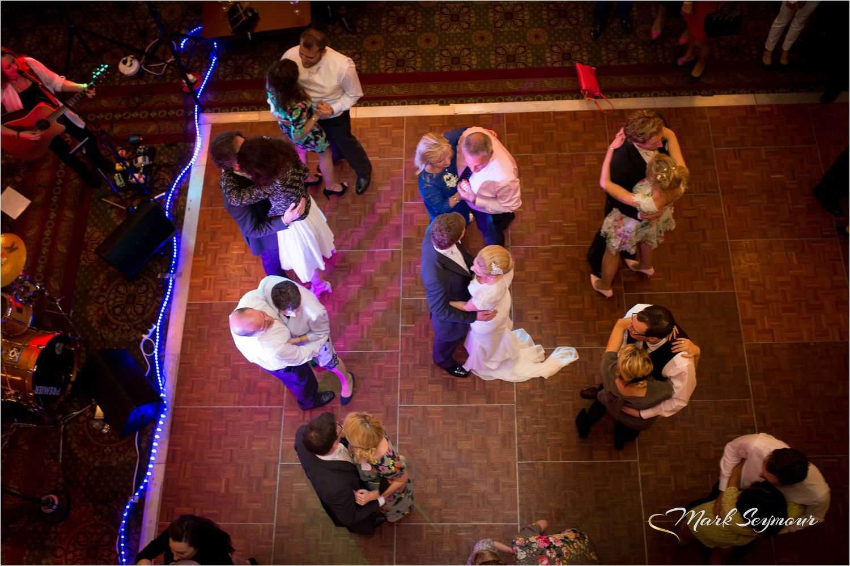 Northcote House wedding 32