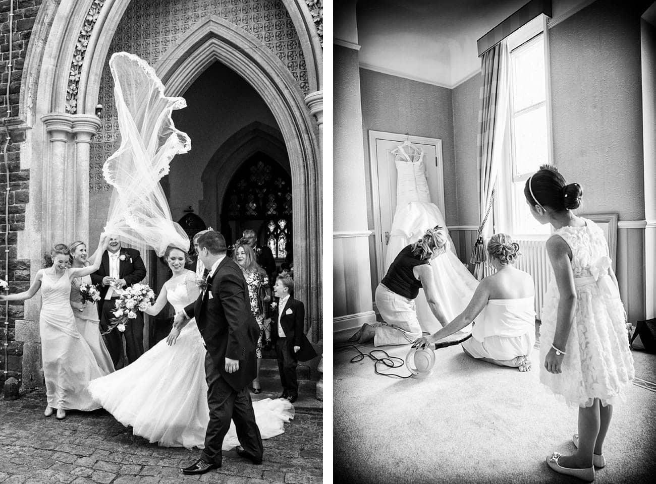 best-wedding-photographer-26-2