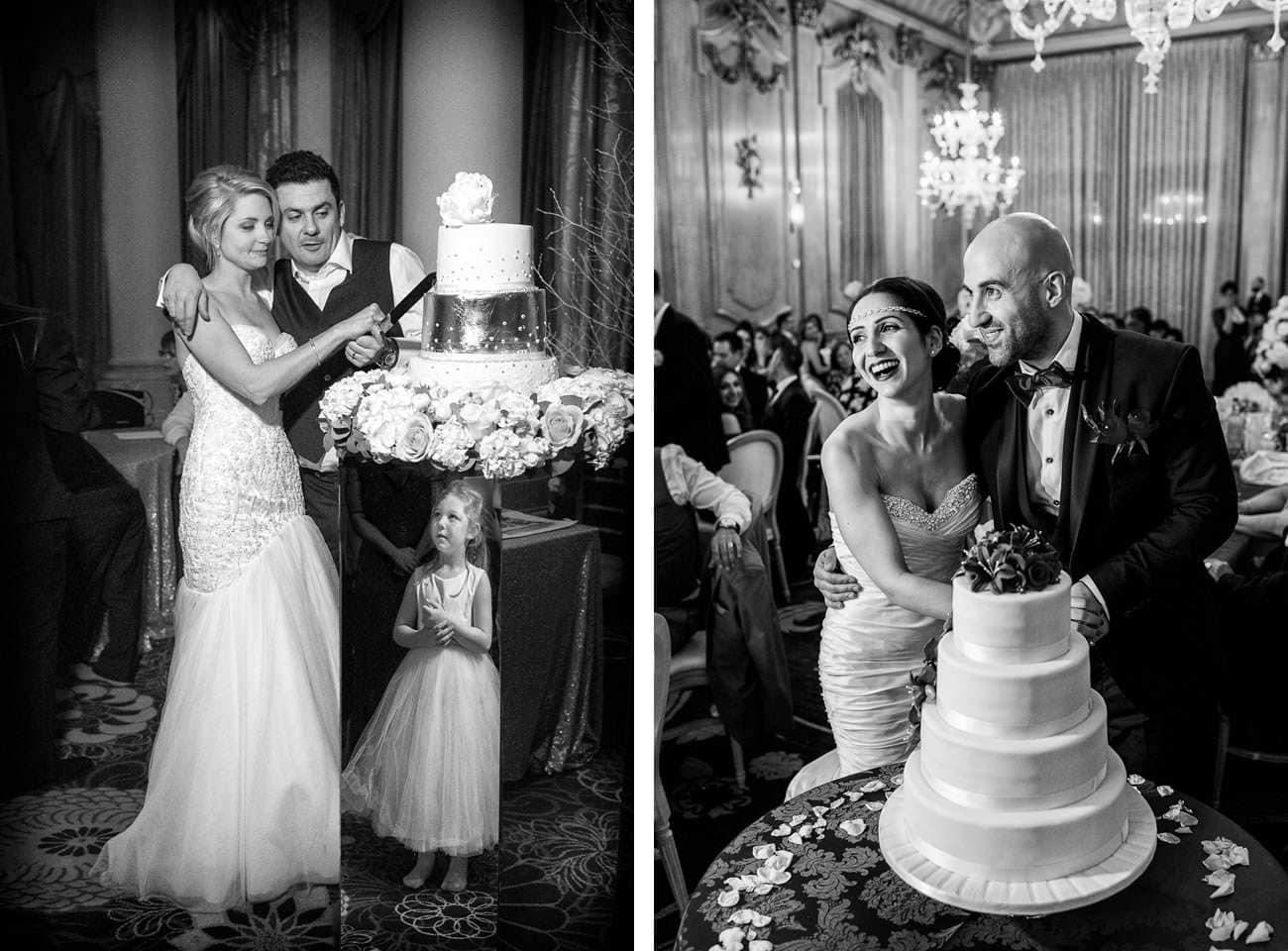 best-wedding-photographer-31-2