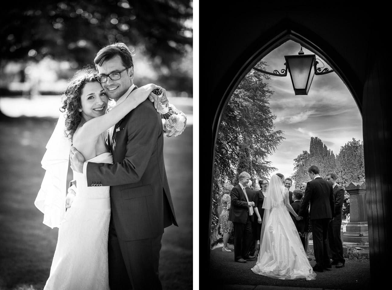 best-wedding-photographer-51-2