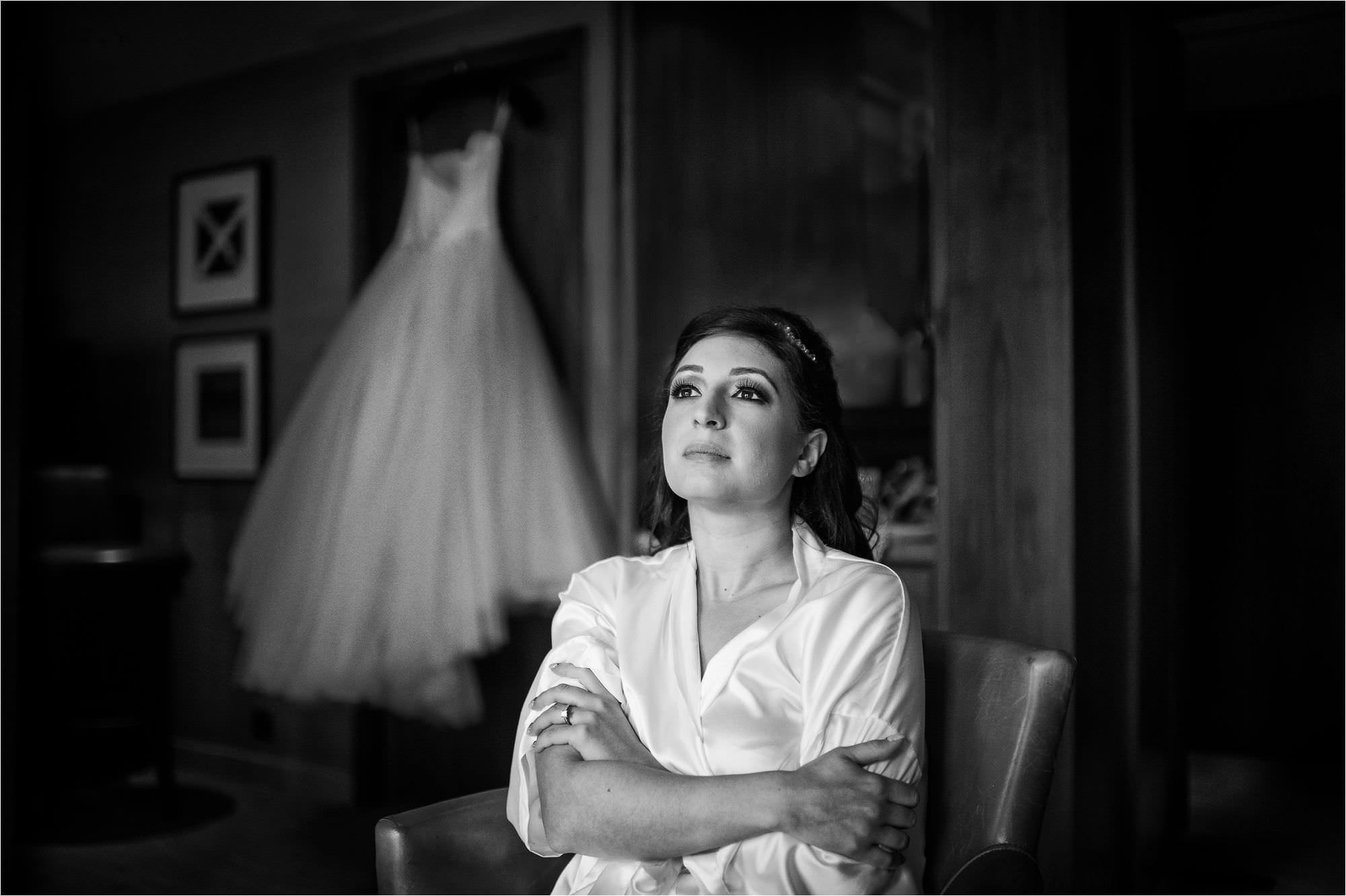 Best Wedding Photographer02