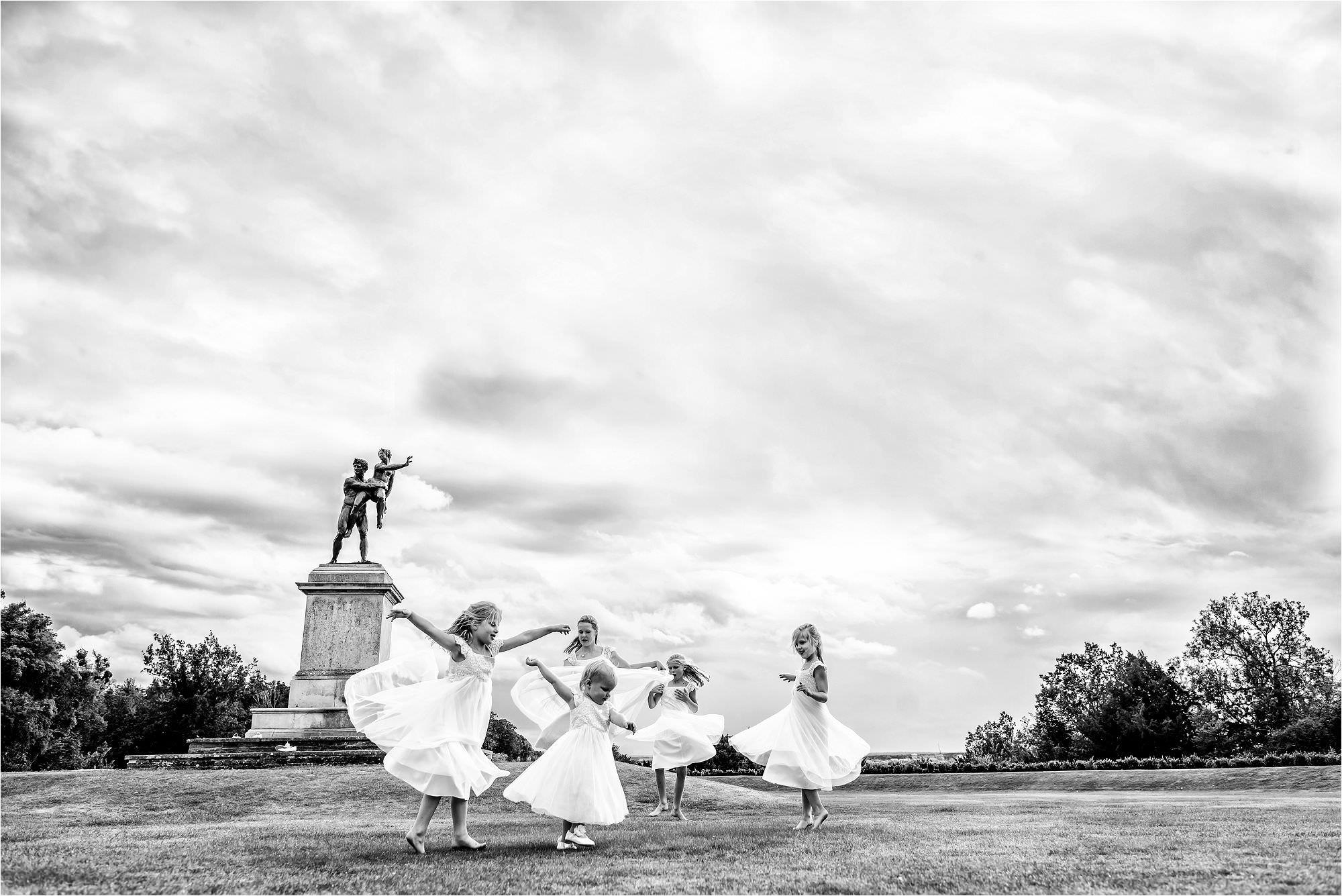 Best Wedding Photographer03