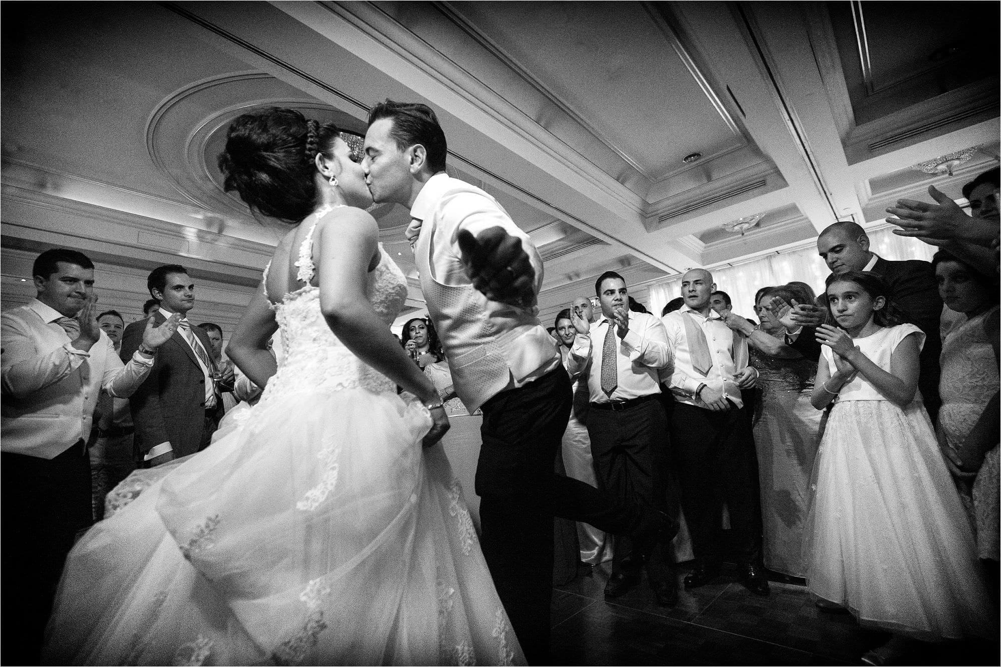 Best Wedding Photographer04