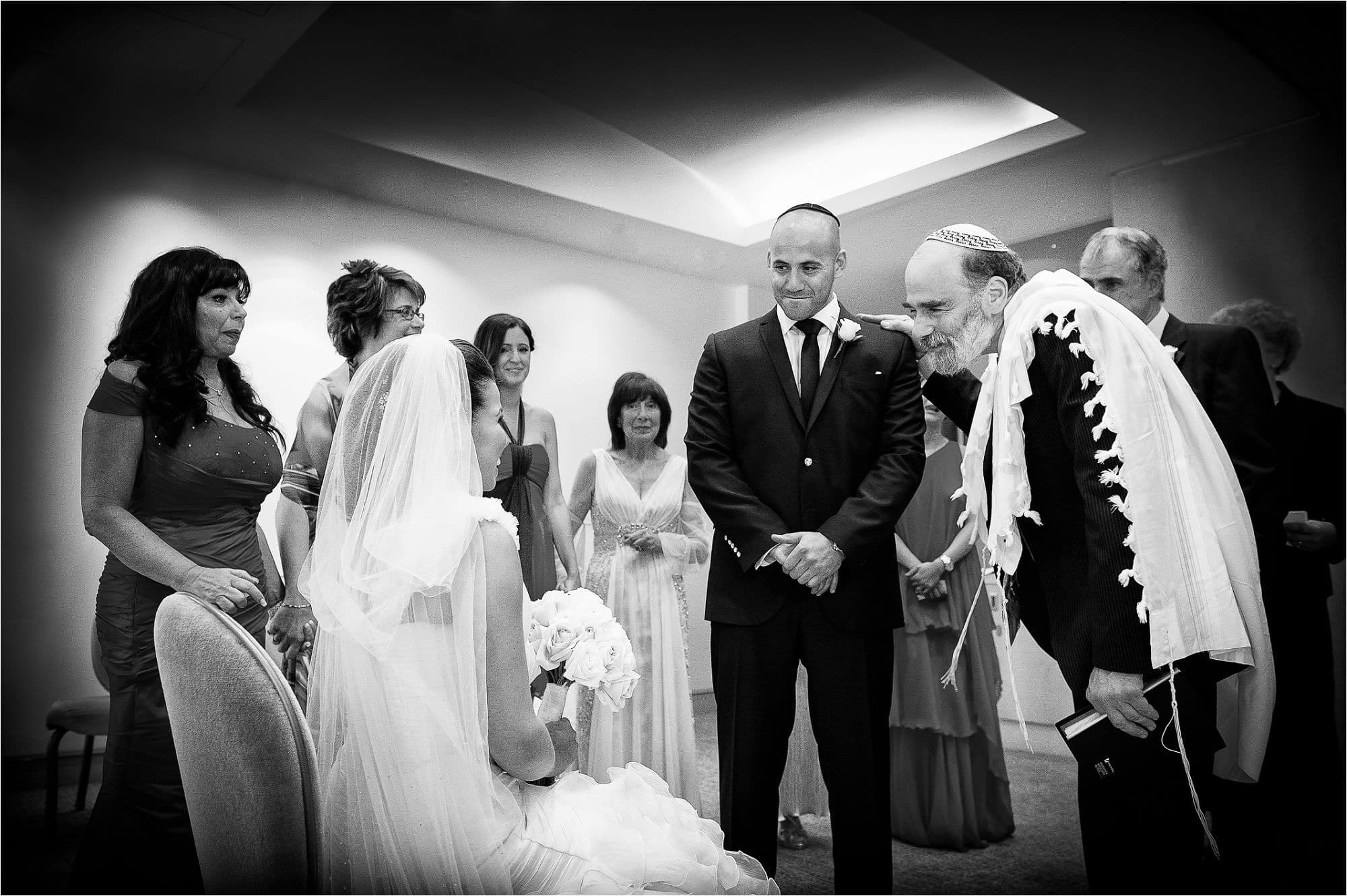 Best Wedding Photographer15