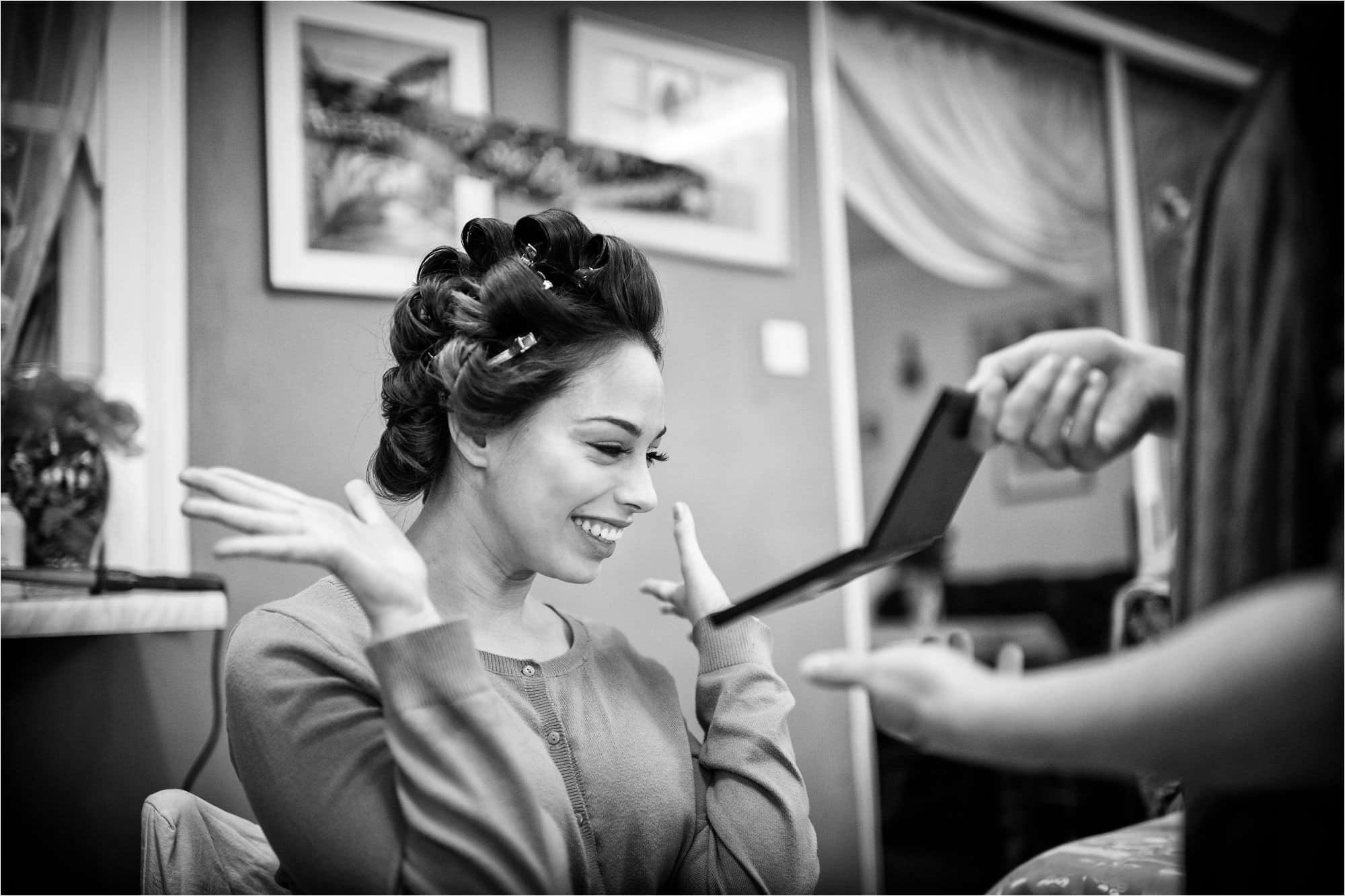 Best Wedding Photographer18