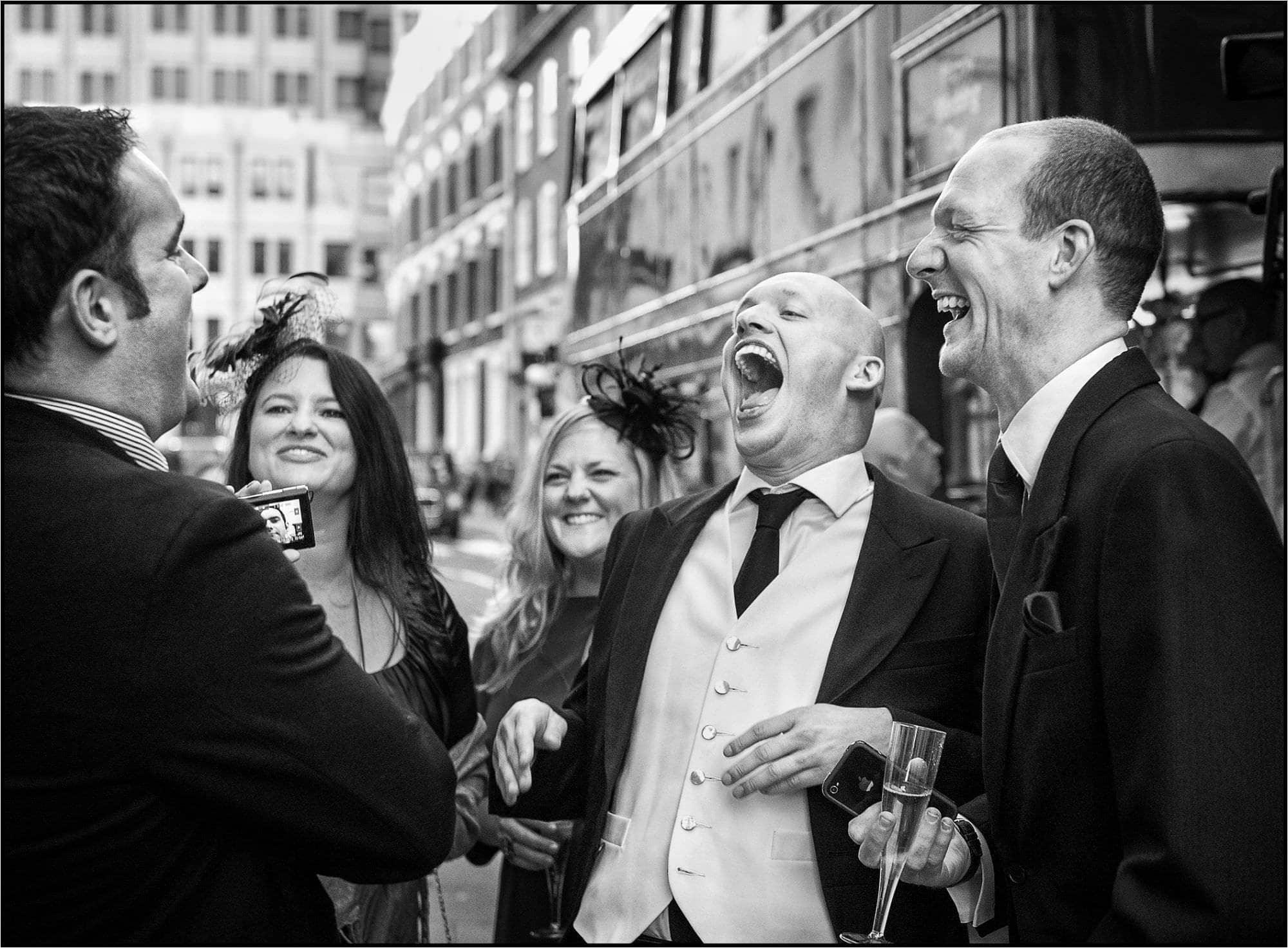 Best Wedding Photographer19