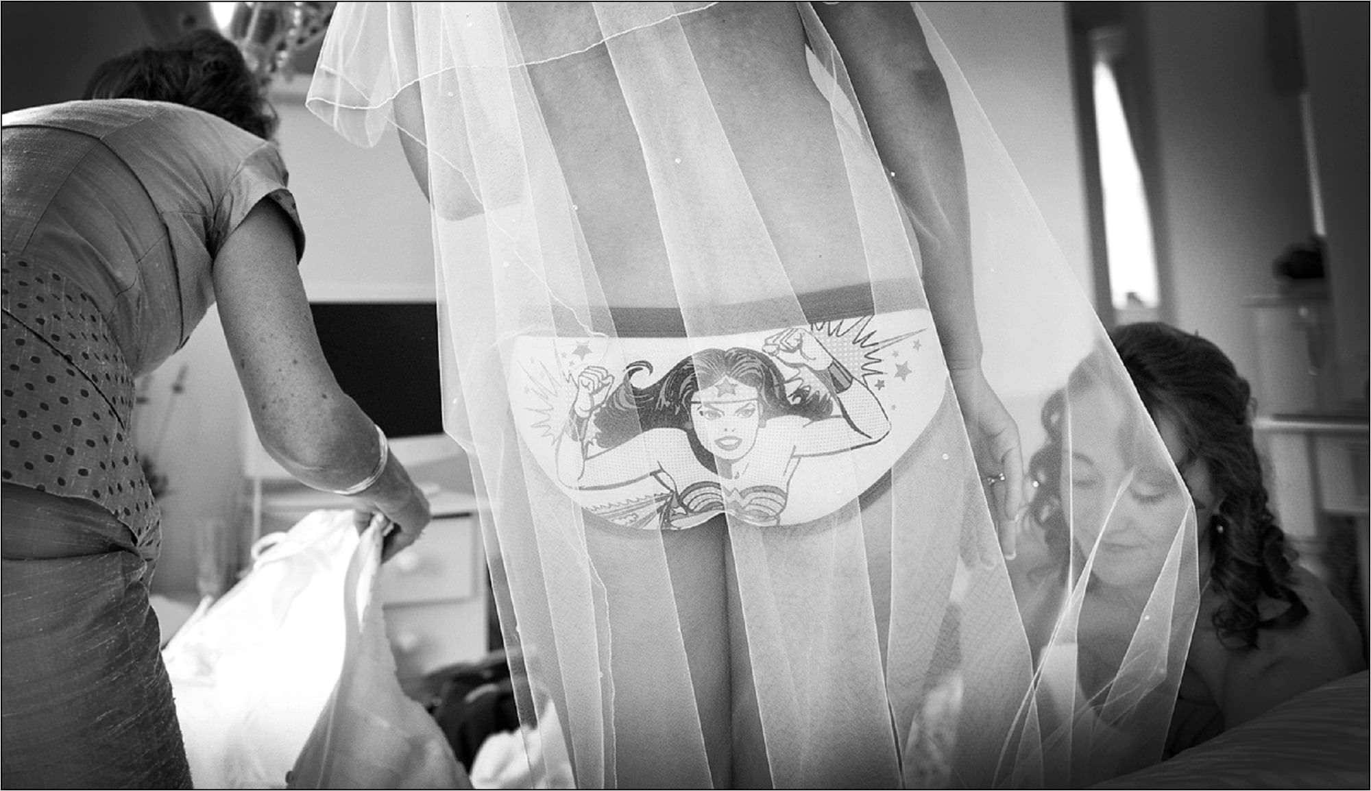 Best Wedding Photographer20