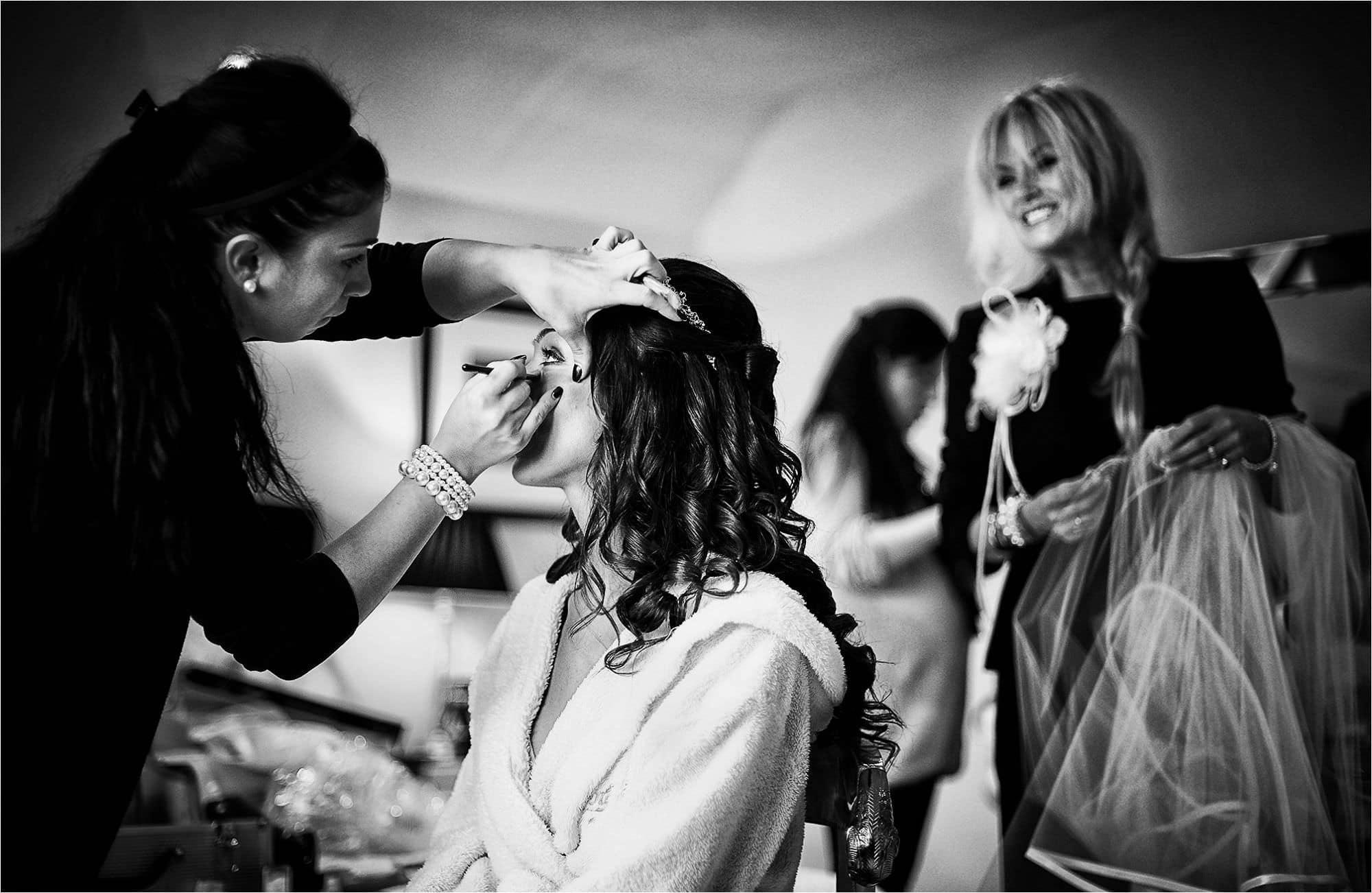 Best Wedding Photographer21