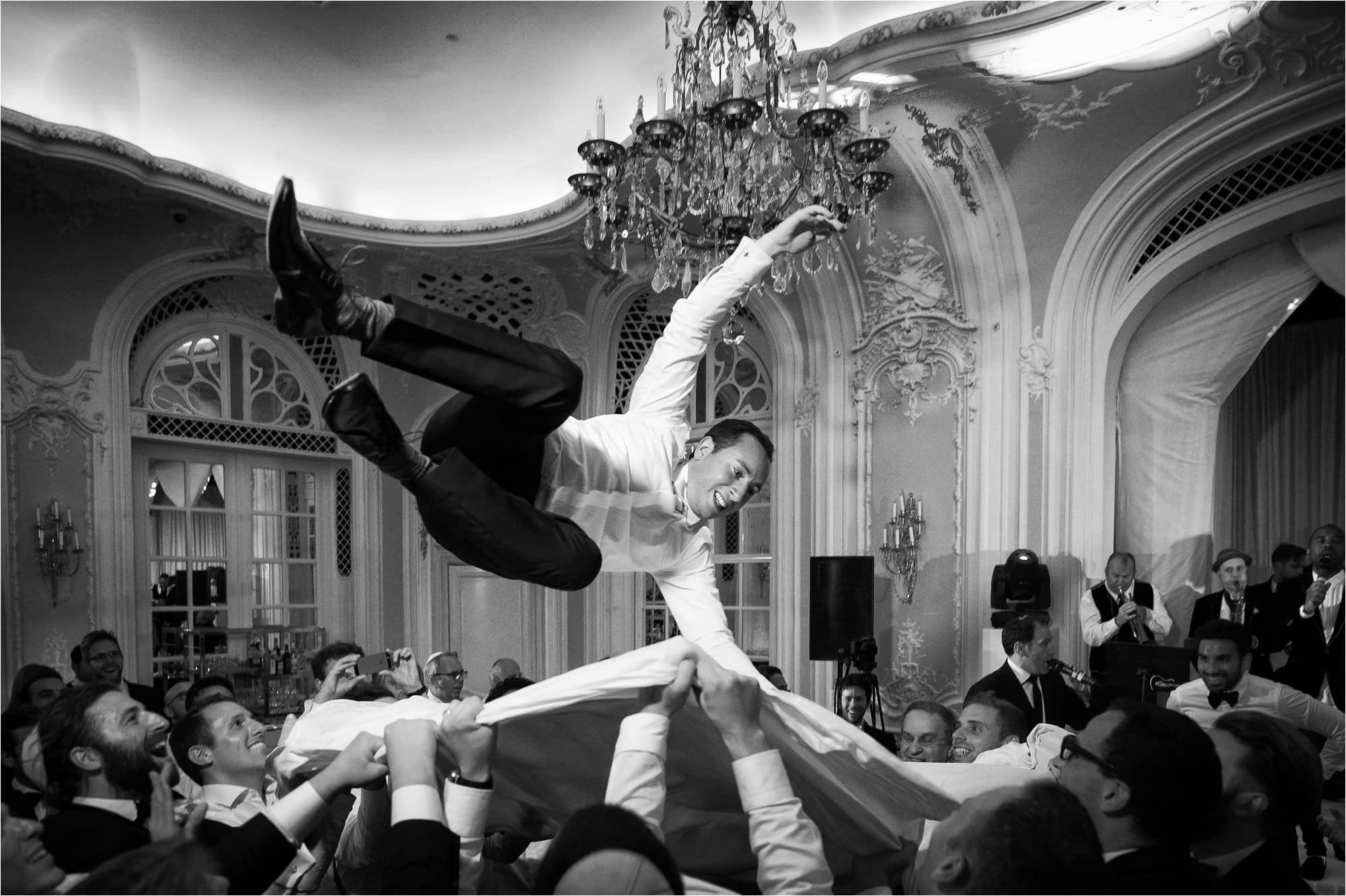 Best Wedding Photographer22