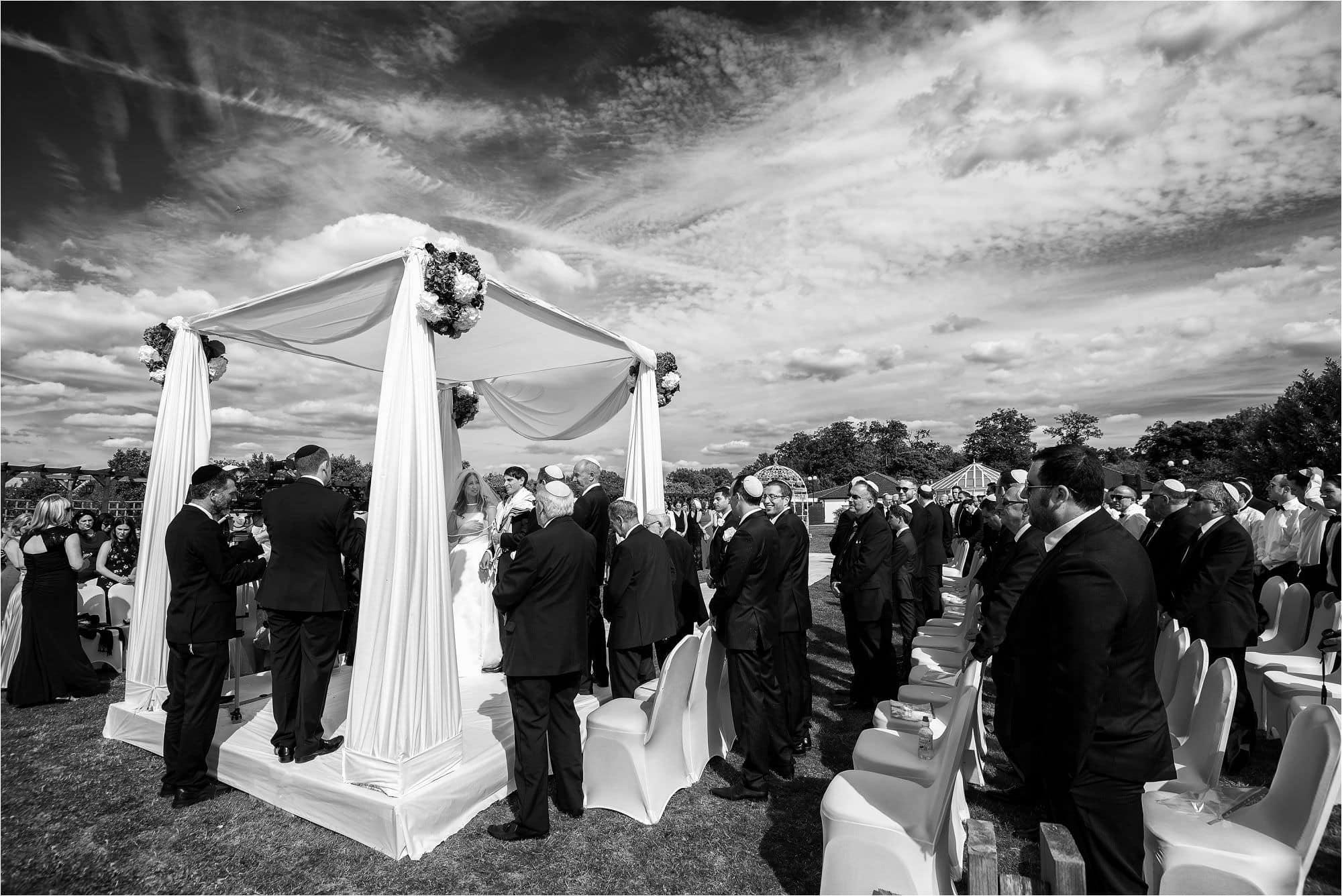 Best Wedding Photographer27