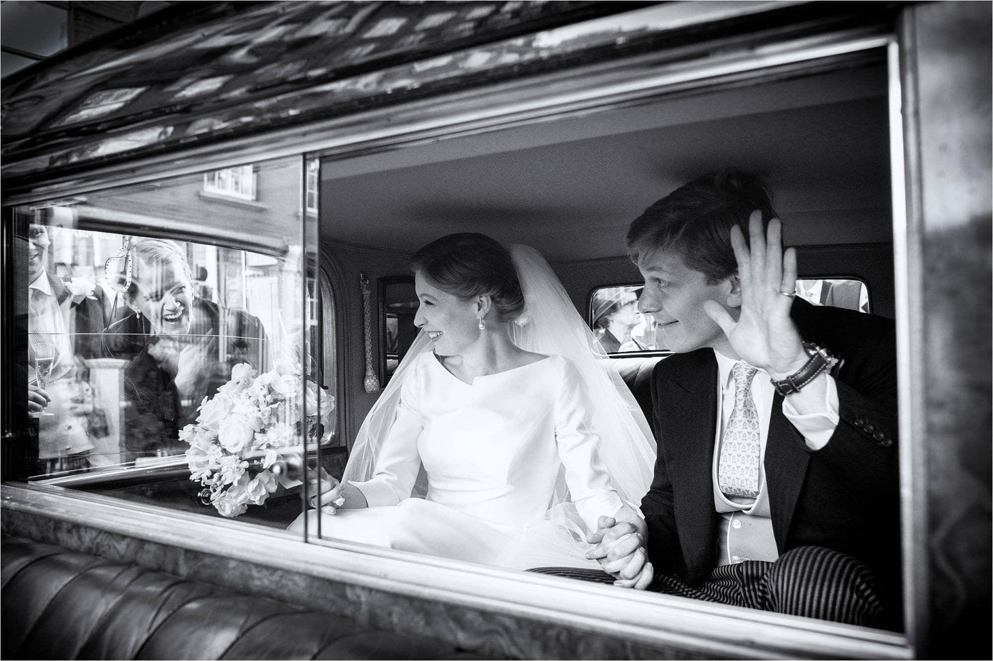 Best Wedding Photographer29
