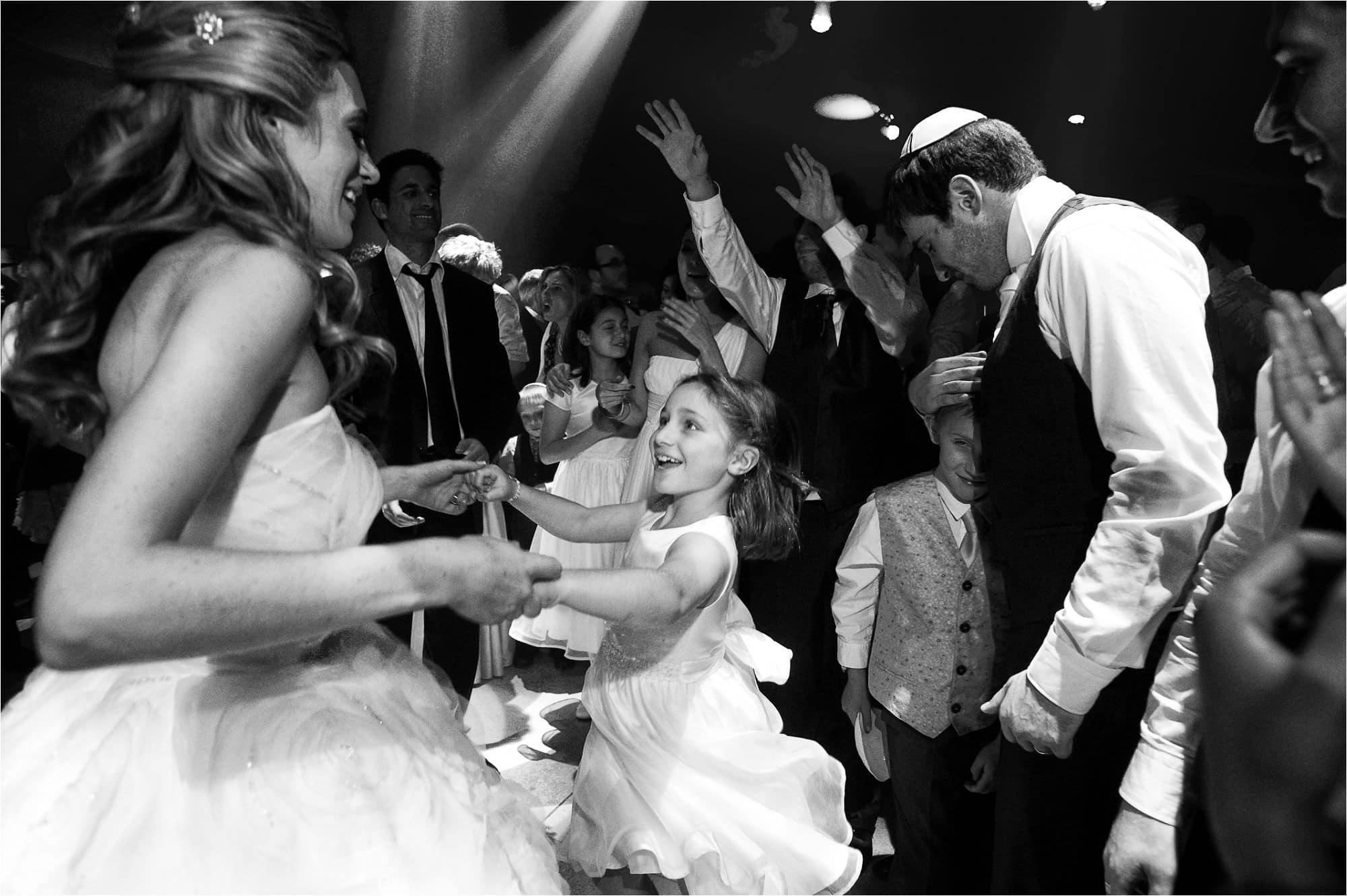 Best Wedding Photographer34