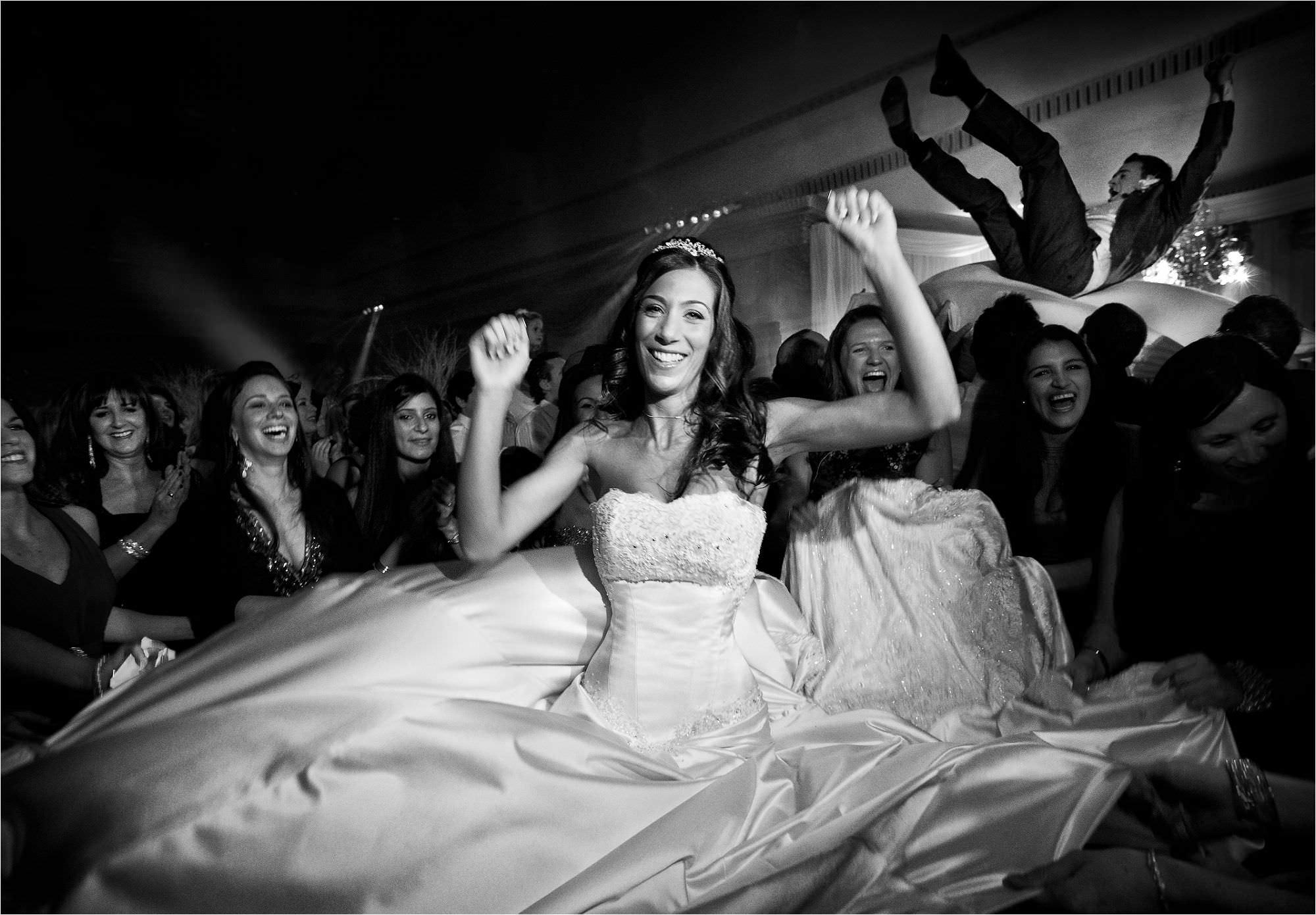 Best Wedding Photographer35