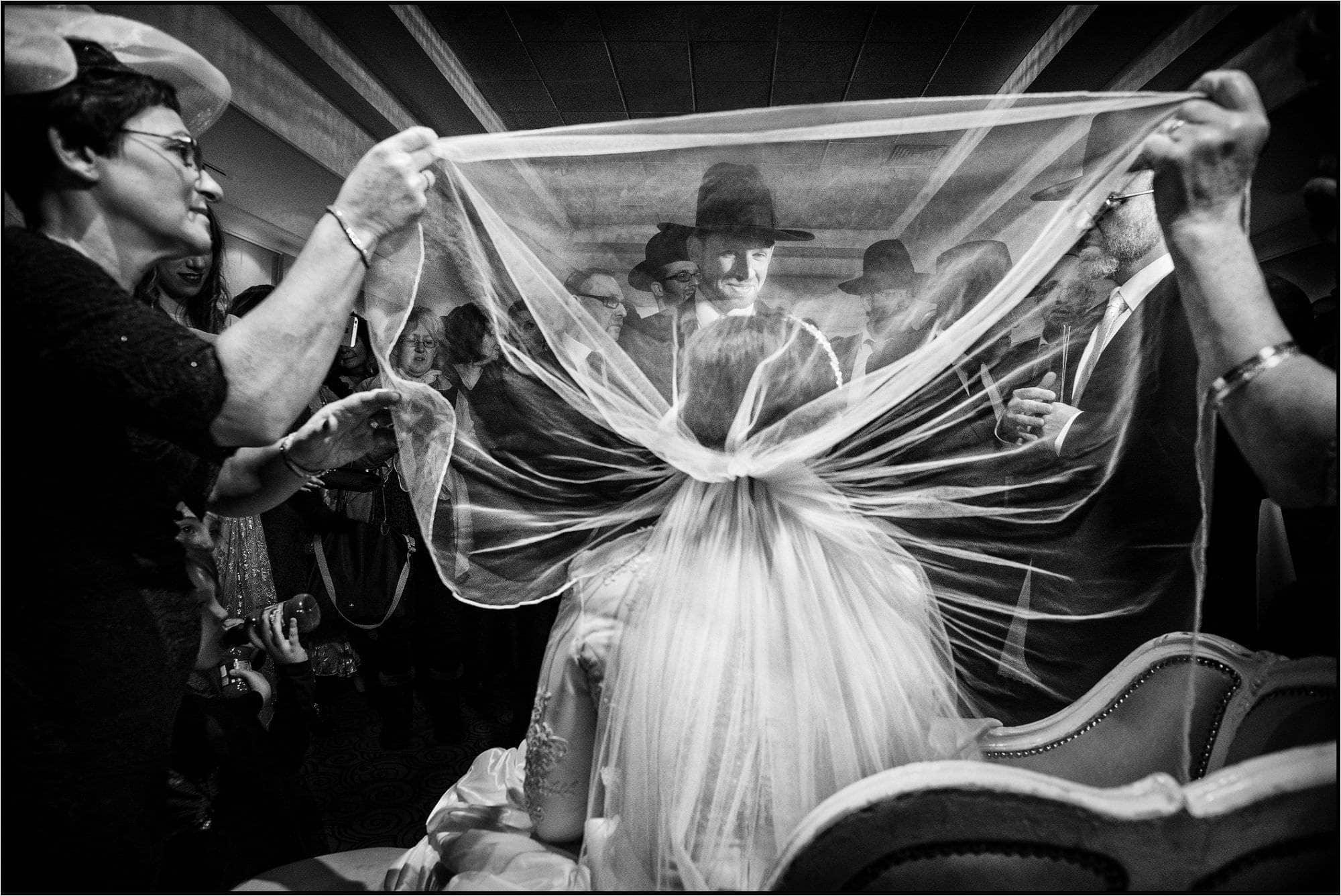 Best Wedding Photographer40