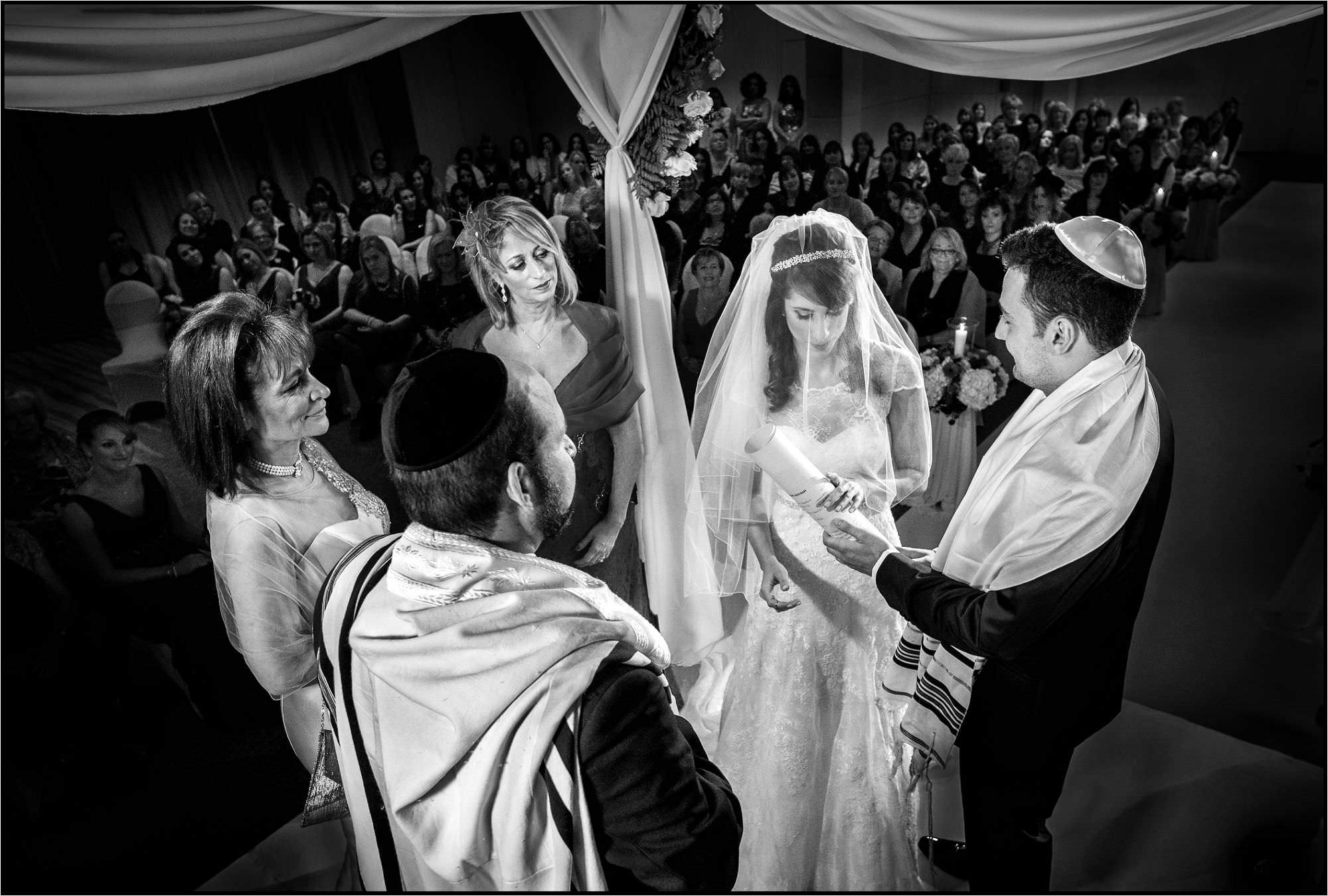 Best Wedding Photographer41