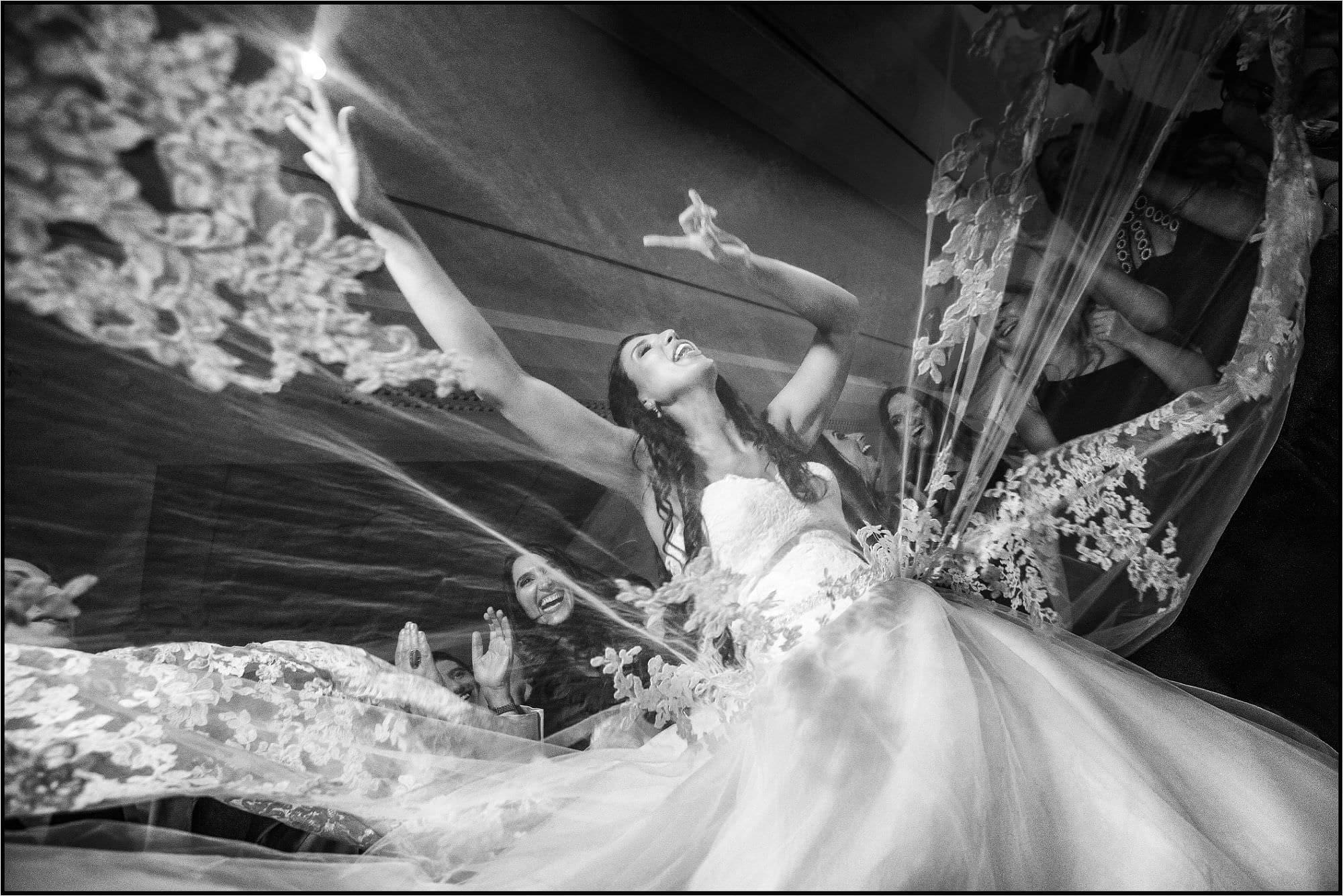 Best Wedding Photographer42