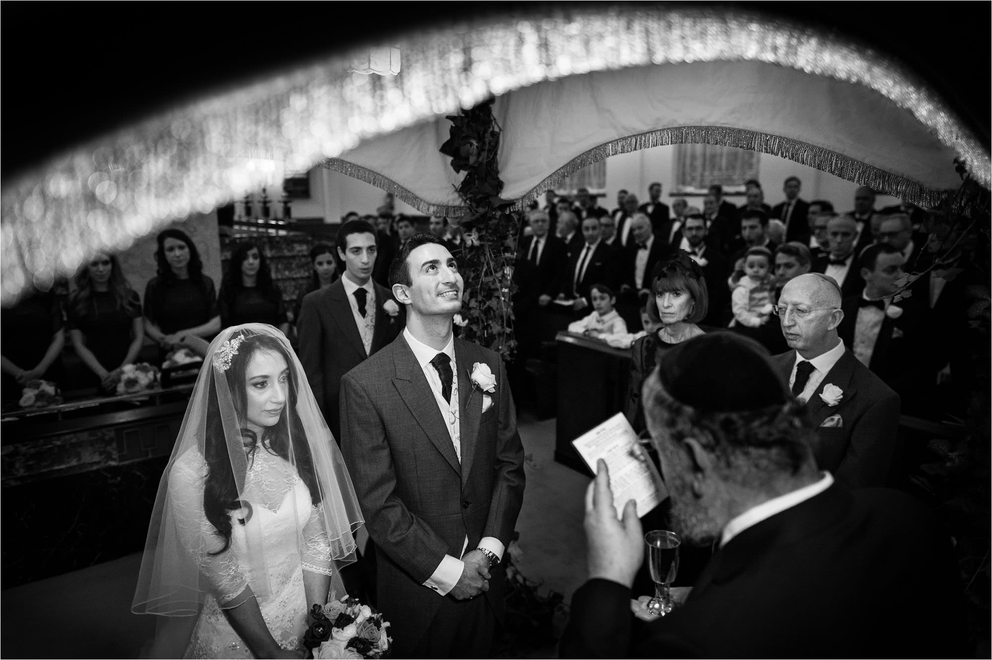 Best Wedding Photographer44