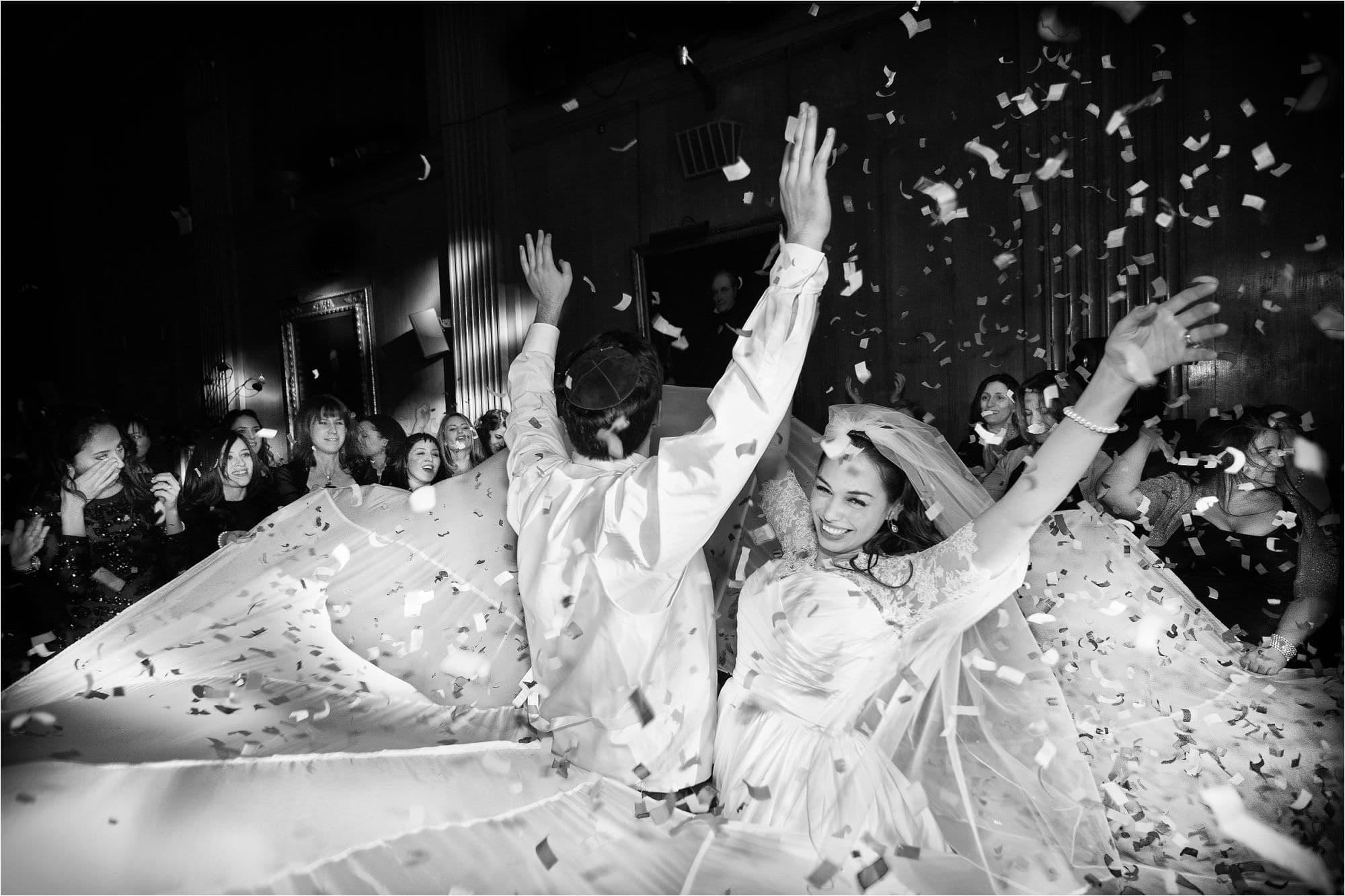 Best Wedding Photographer45