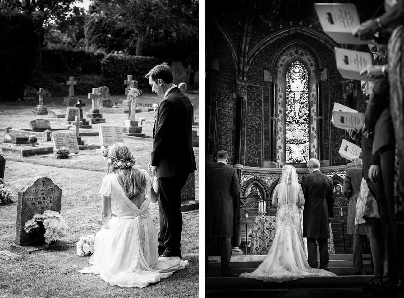 best-wedding-photographer46-2