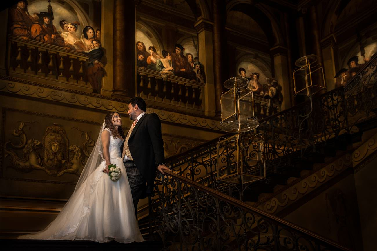 best-wedding-photographer_0000
