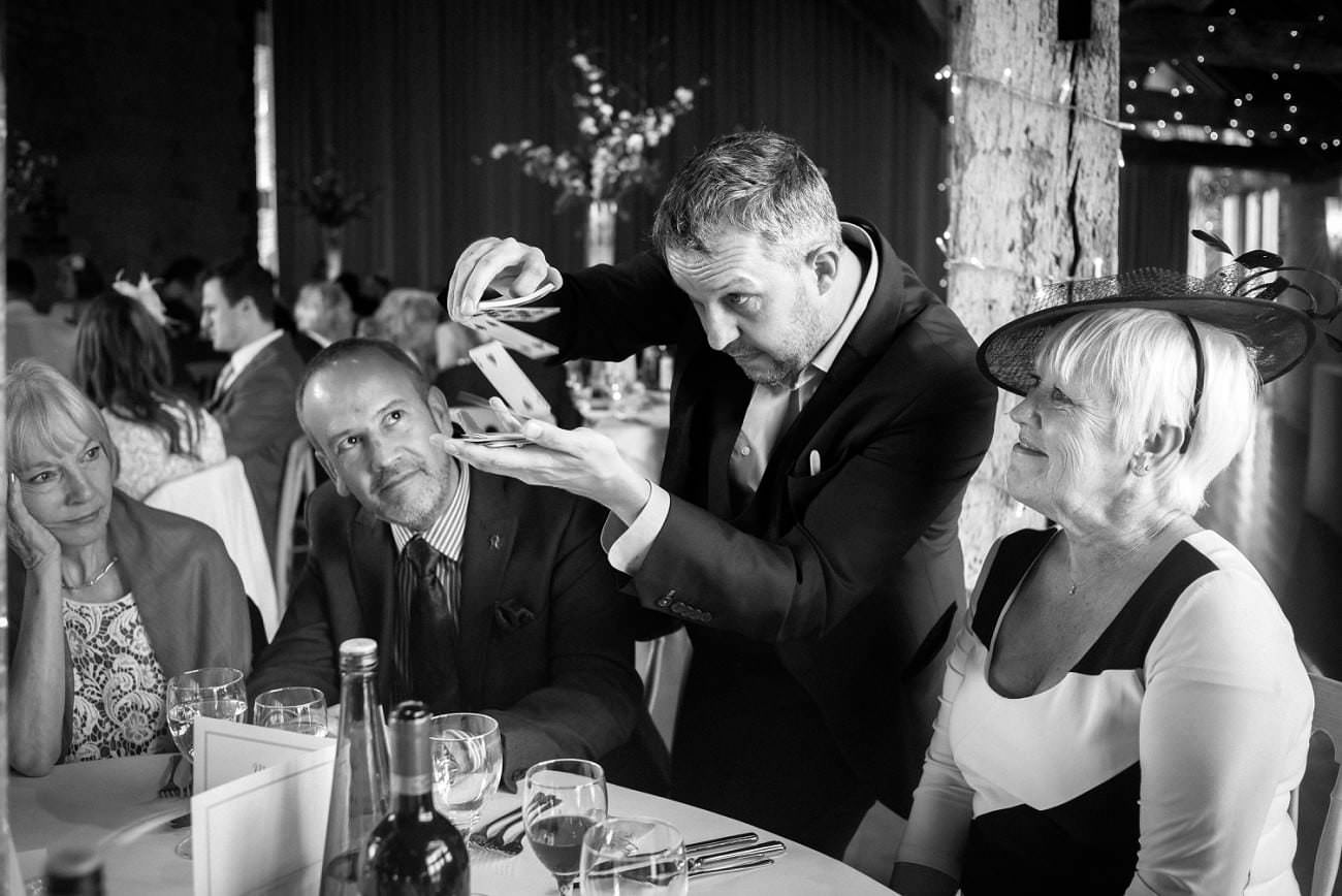 best-wedding-photographer_0001