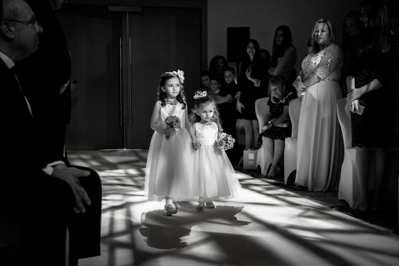 best-wedding-photographer_0003