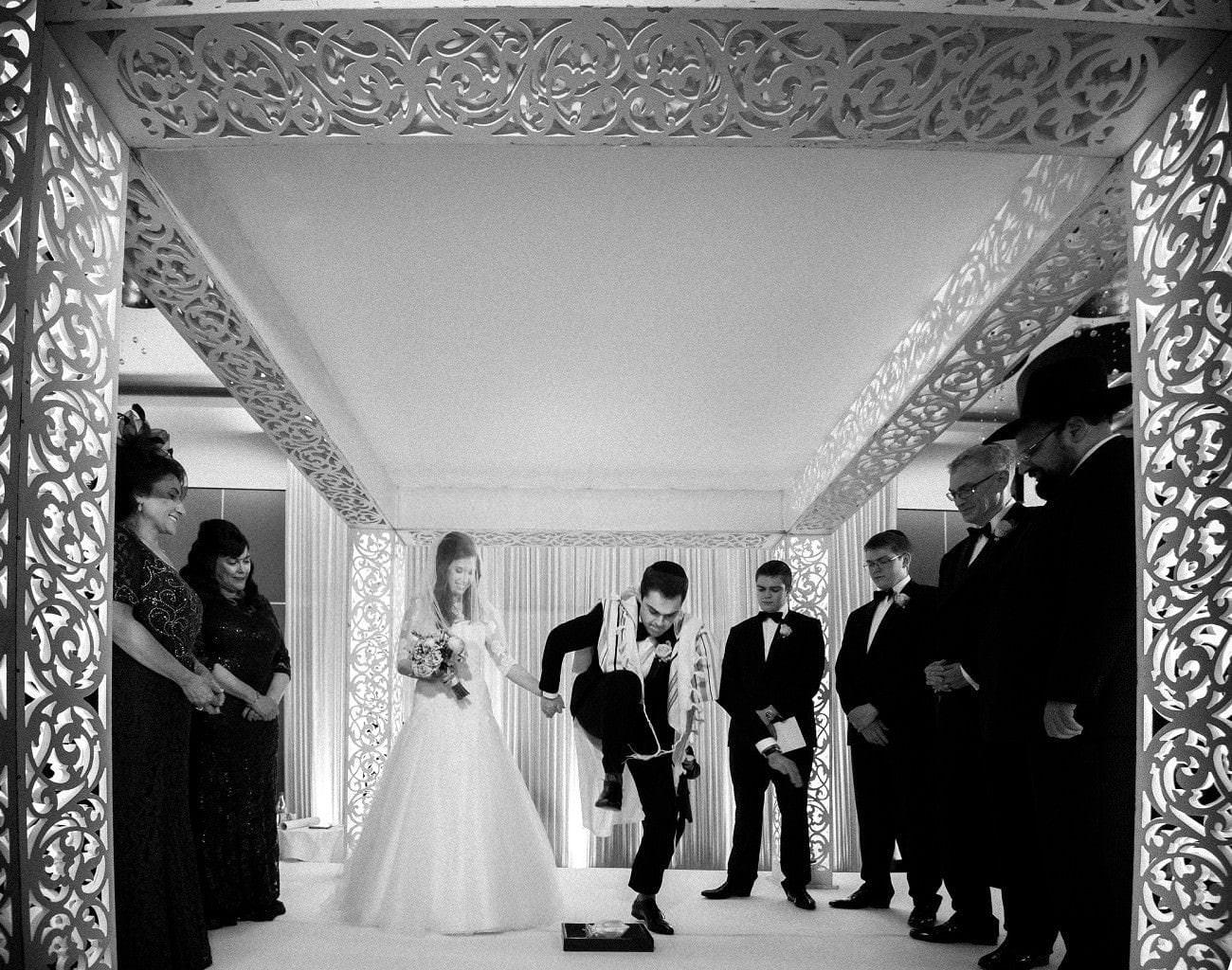 best-wedding-photographer_0004