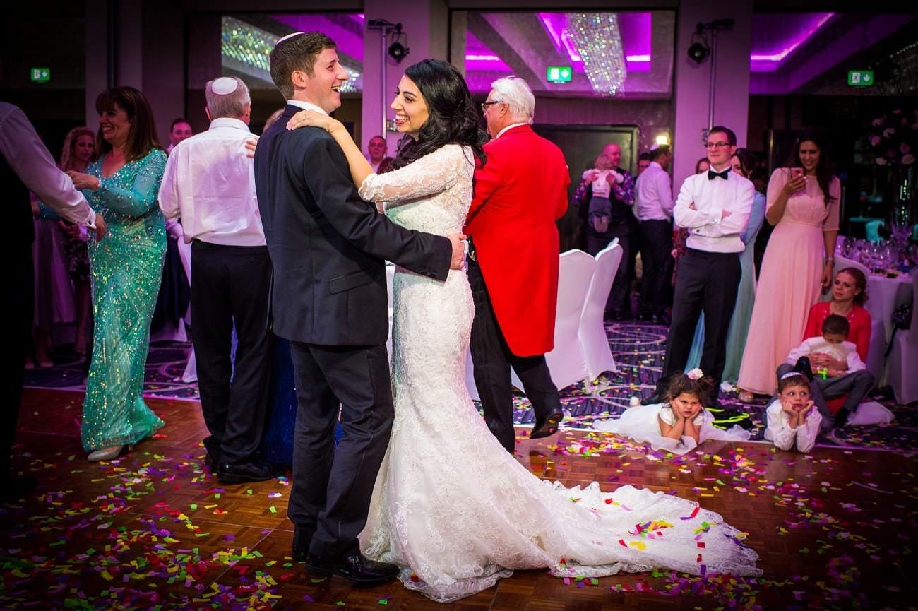 best-wedding-photographer_0009
